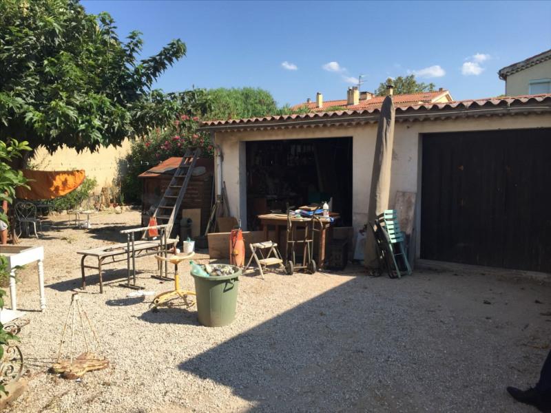 Vente de prestige maison / villa Six fours les plages 685000€ - Photo 2