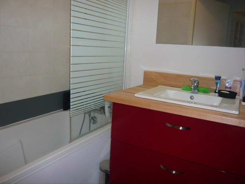 Alquiler  apartamento Mondonville 578,33€cc - Fotografía 5