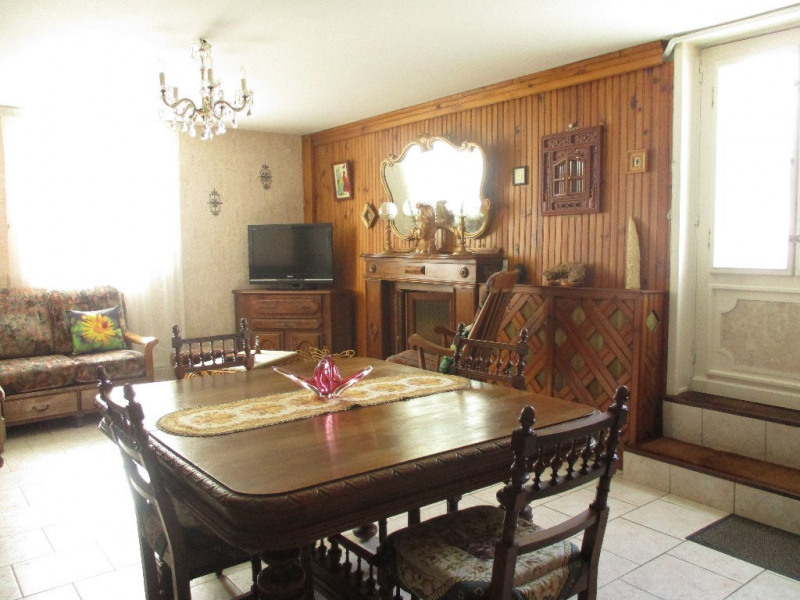 Vente maison / villa Royan 367 500€ - Photo 13