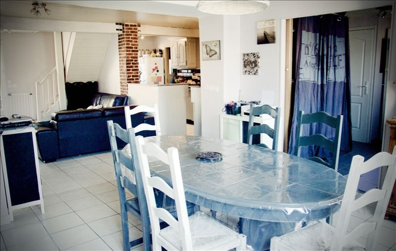 Sale house / villa Torcy 349000€ - Picture 1