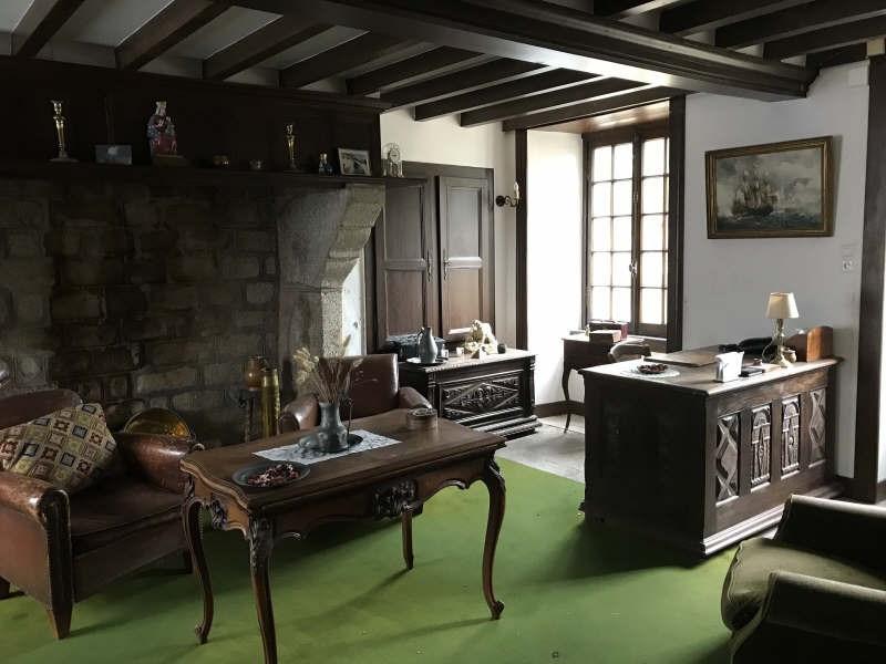 Vente maison / villa Neville sur mer 292600€ - Photo 3