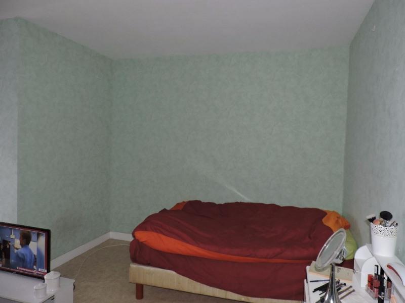 Vente appartement Limoges 39000€ - Photo 3