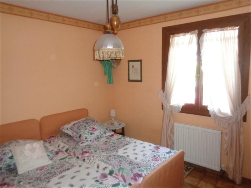 Vente maison / villa Caumont sur durance 276900€ - Photo 5