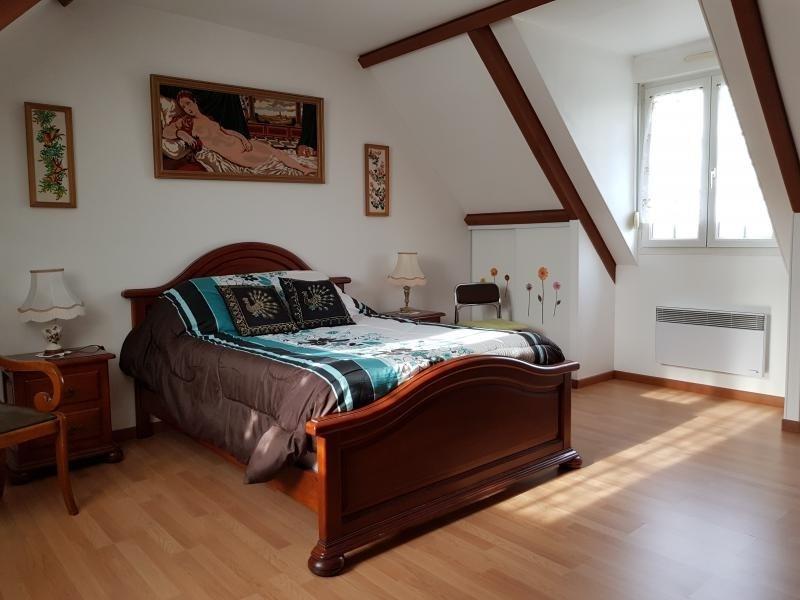 Vente maison / villa Le perray en yvelines 640000€ - Photo 4