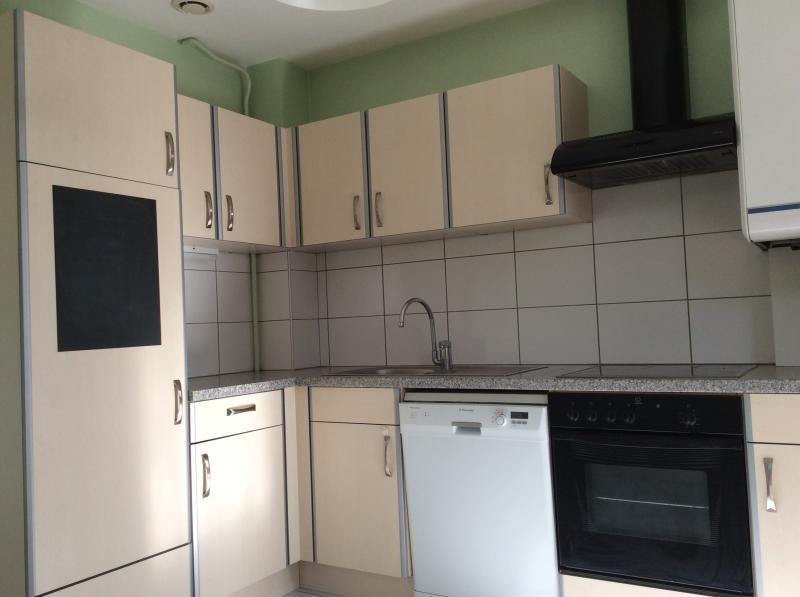 Alquiler  apartamento Sigolsheim 800€ CC - Fotografía 3