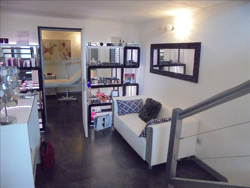 Sale empty room/storage Sallanches 195000€ - Picture 3