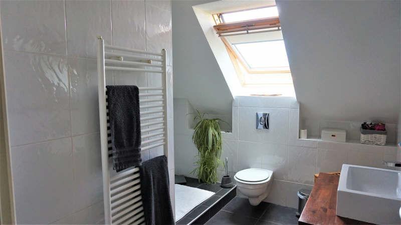 Sale house / villa Oberhoffen sur moder 207000€ - Picture 4