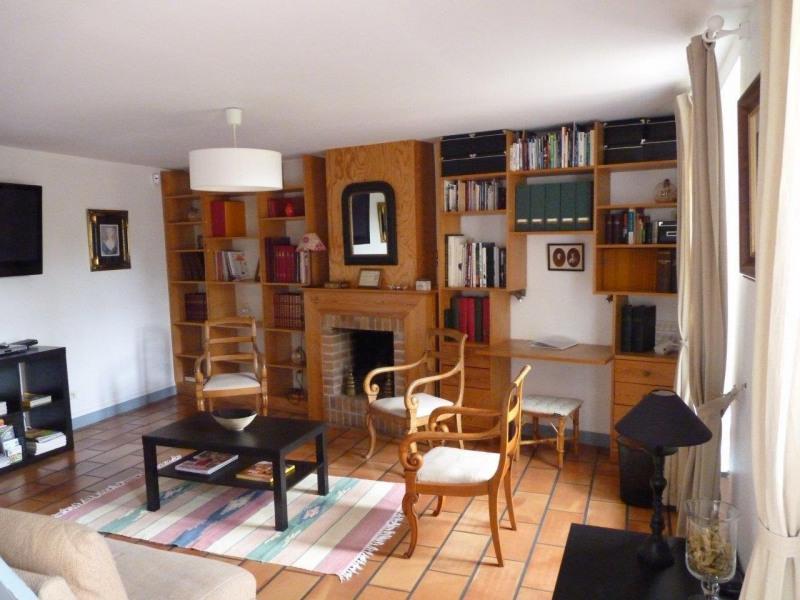 Vente maison / villa Saint-romain-le-puy 395000€ - Photo 5