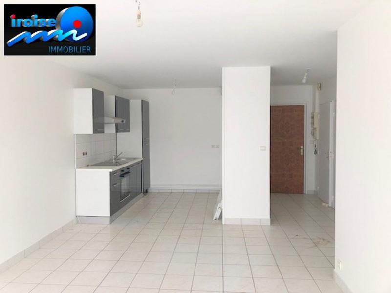 Location appartement Saint-renan 480€ CC - Photo 3