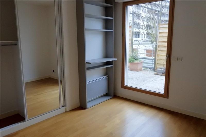 Vente appartement Saint-cloud 695000€ - Photo 4