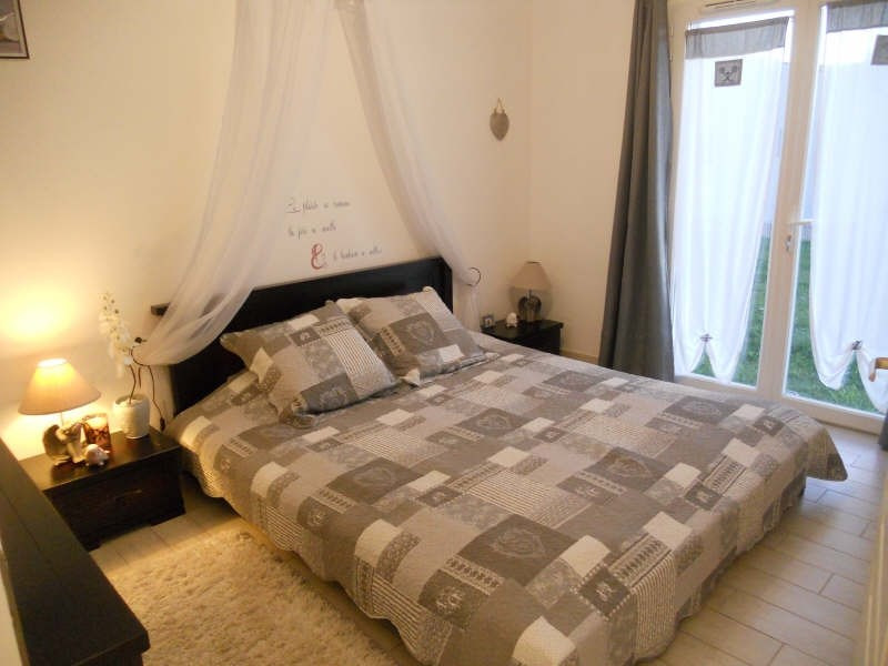 Vente maison / villa Medis 385000€ - Photo 7