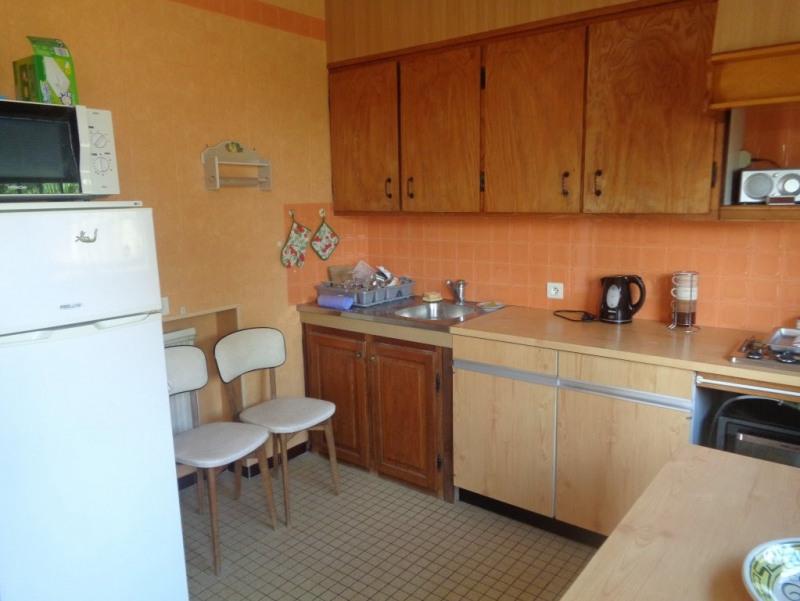 Sale house / villa Lorgues 477750€ - Picture 21