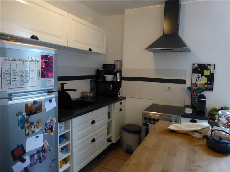 Vente appartement Villennes sur seine 210000€ - Photo 3