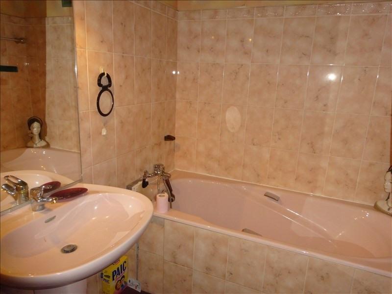 Vente appartement Dijon 128000€ - Photo 9