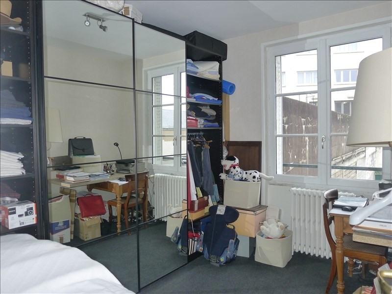 Verkoop  appartement Orleans 201400€ - Foto 6
