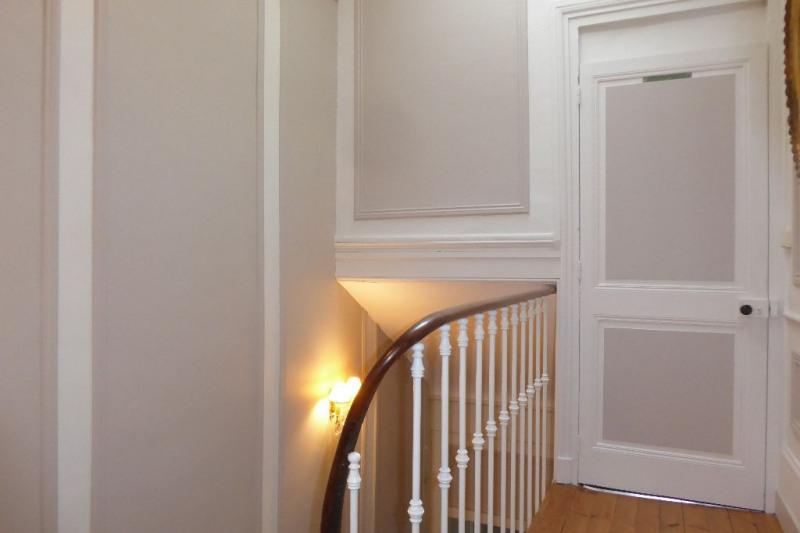 Vente de prestige maison / villa La rochelle 1260000€ - Photo 9