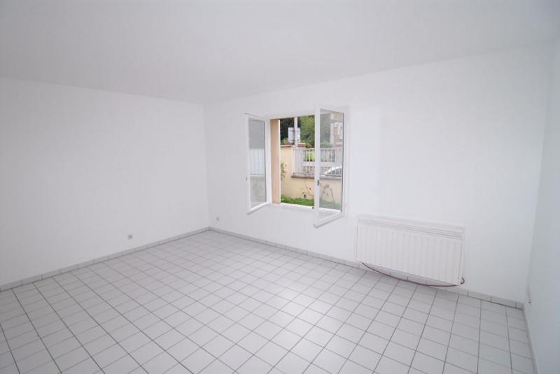 Locação apartamento Arpajon 700€ CC - Fotografia 2