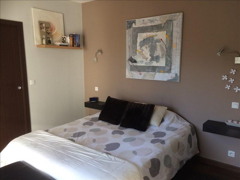 Verkoop van prestige  huis Aix en provence 1050000€ - Foto 8