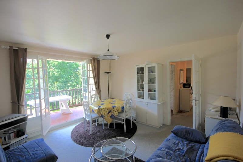Vente appartement Villers sur mer 139000€ - Photo 1