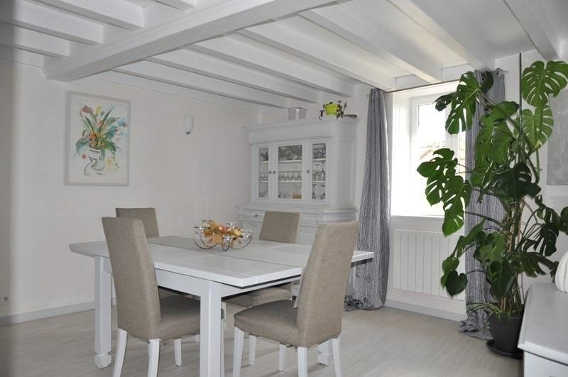 Vente maison / villa Gleize 210000€ - Photo 7