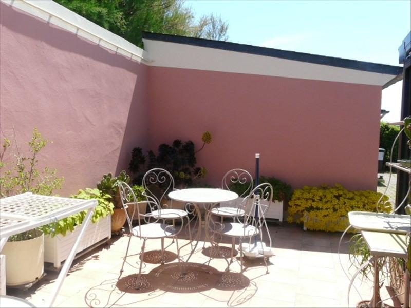 Vente maison / villa Le palais 430500€ - Photo 2