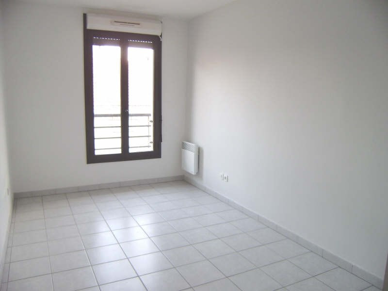 Sale apartment Salon de provence 157 000€ - Picture 5
