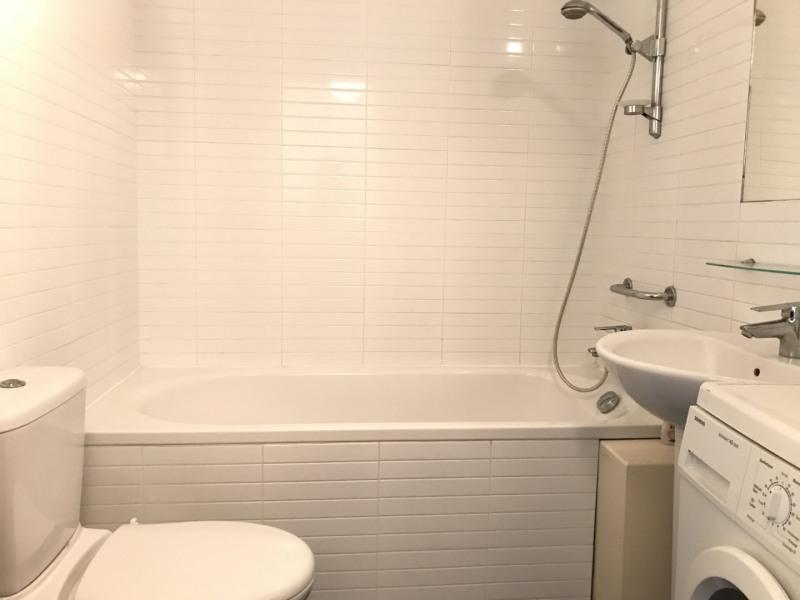 Vente appartement Neuilly-sur-seine 310000€ - Photo 4
