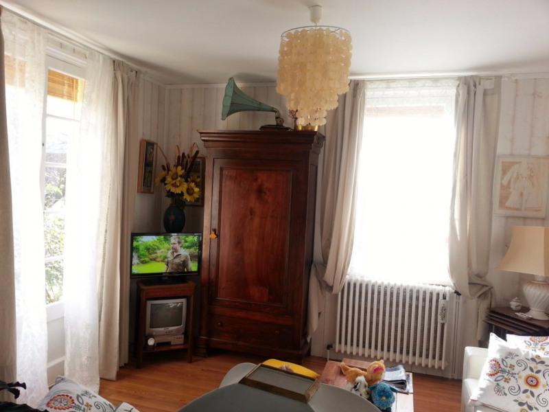 Vente de prestige maison / villa Salies de bearn 299000€ - Photo 4