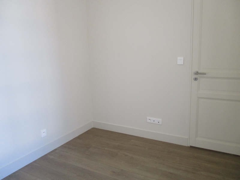 Rental apartment Nimes 629€ CC - Picture 8