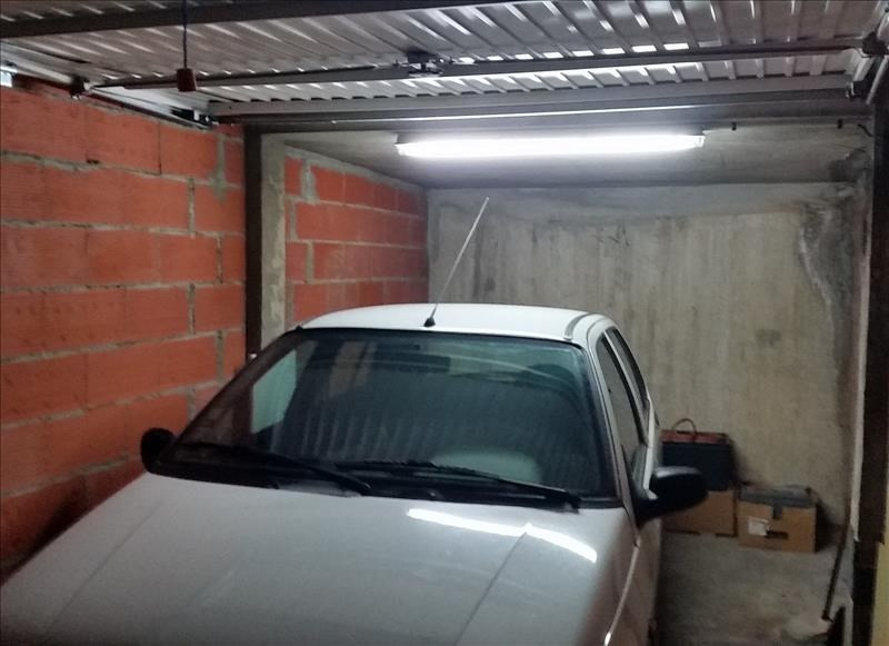 Vente parking Perpignan 15 000€ - Photo 2