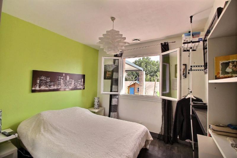 Vente maison / villa Marguerittes 227000€ - Photo 3