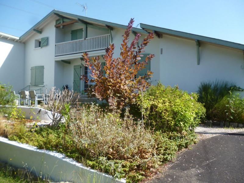 Vente maison / villa Narrosse 285000€ - Photo 2