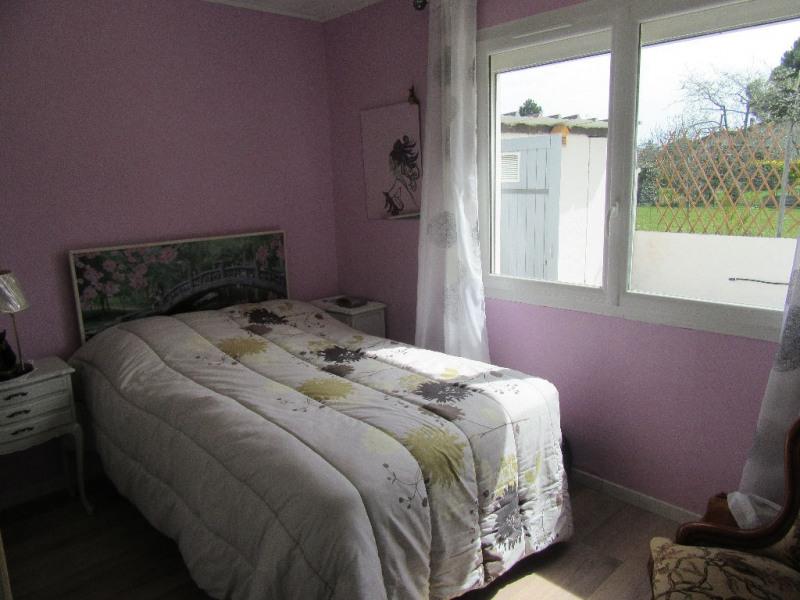 Sale house / villa Aire sur l adour 149000€ - Picture 6