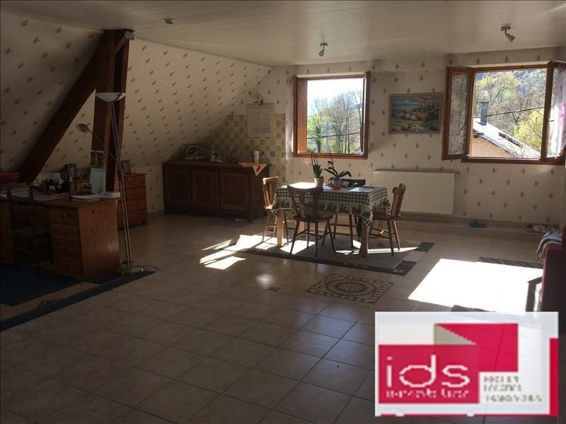 Vente maison / villa St jean de la porte 278000€ - Photo 3
