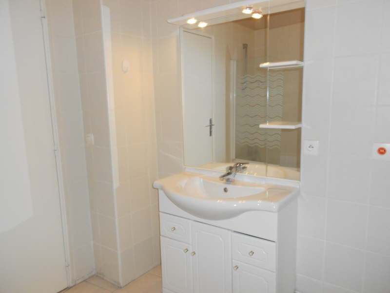 Location appartement St germain en laye 1065€ CC - Photo 3