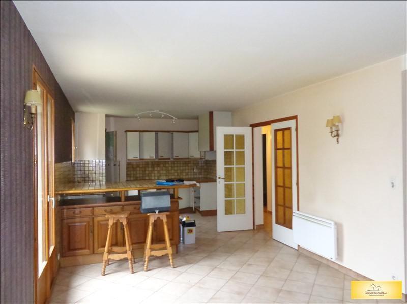 Vente maison / villa Freneuse 290000€ - Photo 3