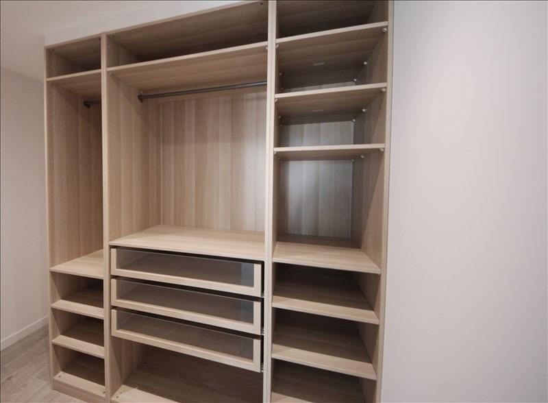 Immobile residenziali di prestigio appartamento Cannes 650000€ - Fotografia 7