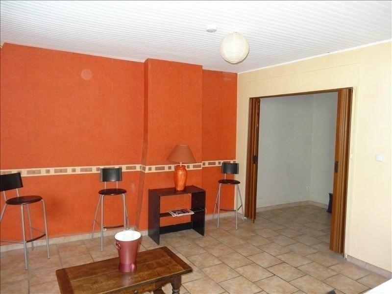 Location appartement Toulon 420€ CC - Photo 1