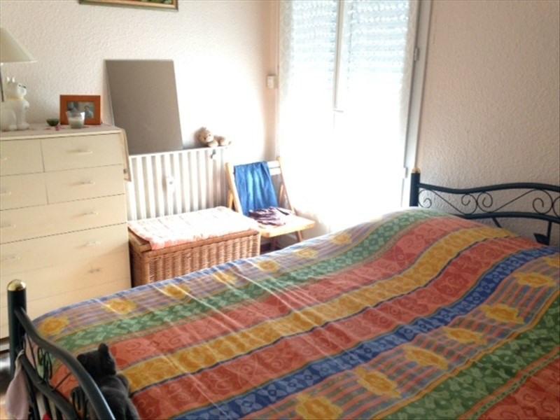 Vente appartement Dijon 54000€ - Photo 5