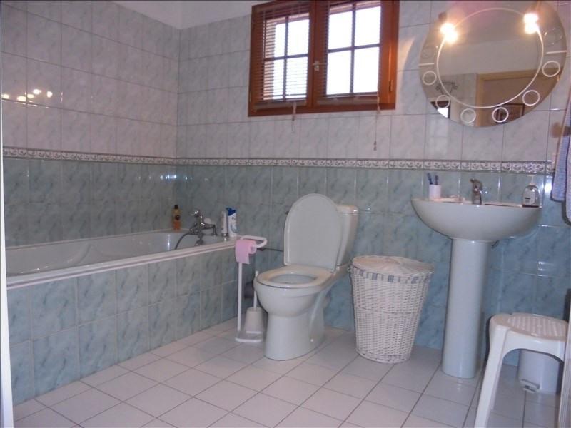 Vente maison / villa Scionzier 298000€ - Photo 4