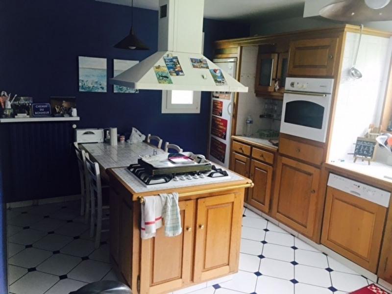 Deluxe sale house / villa Rochy conde 551000€ - Picture 8