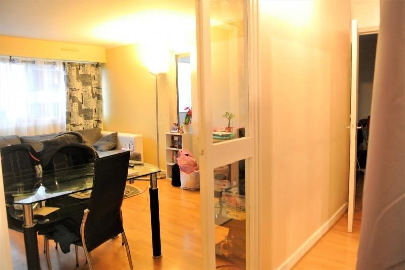 Vente appartement St leu la foret 150000€ - Photo 1