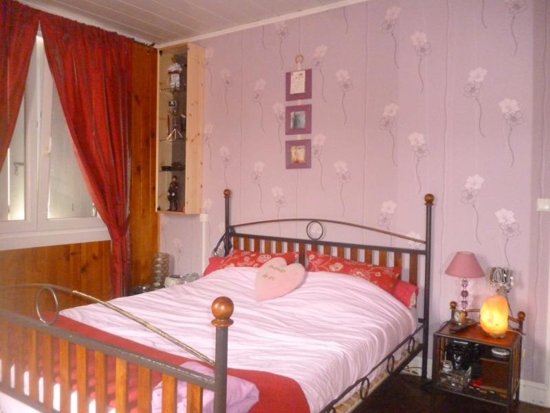 Sale apartment Etel 201400€ - Picture 2