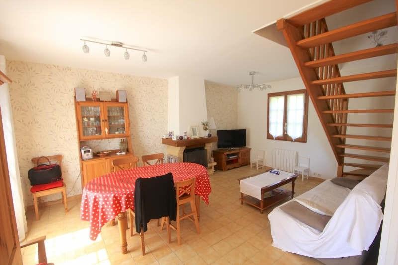 Sale house / villa Villers sur mer 368000€ - Picture 5