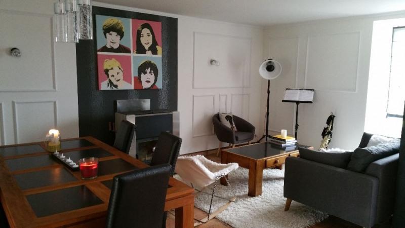 Vente maison / villa Plougoumelen 389250€ - Photo 3