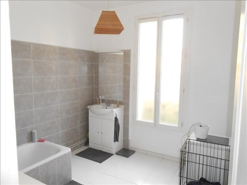 Vente maison / villa Torcy 278000€ - Photo 4