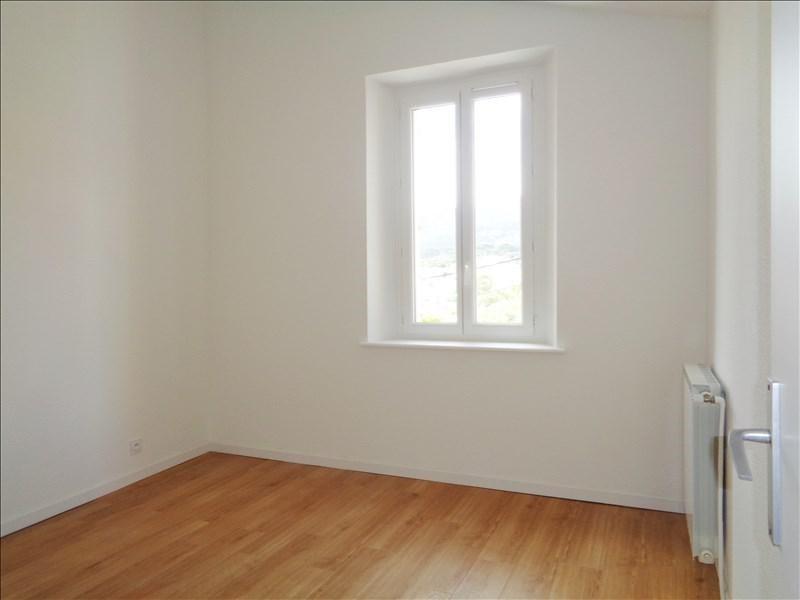 Rental apartment Toulon 620€ CC - Picture 5