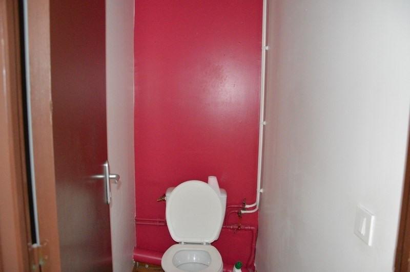 Sale apartment Figeac 85200€ - Picture 7