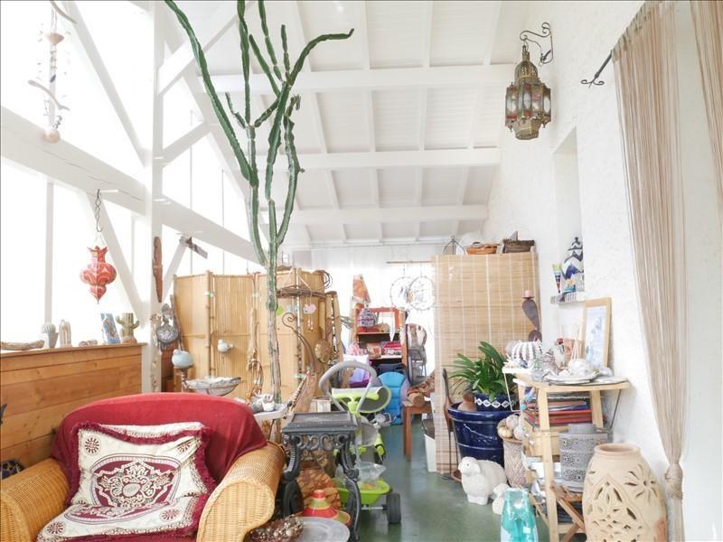Vente maison / villa Aigrefeuille d aunis 224000€ - Photo 7