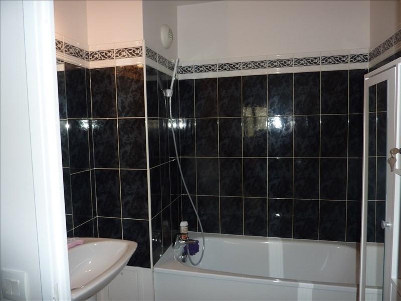 Location appartement 77410 900€ CC - Photo 4